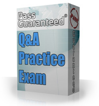 HP0-277 Practice Test Exam Questions screenshot